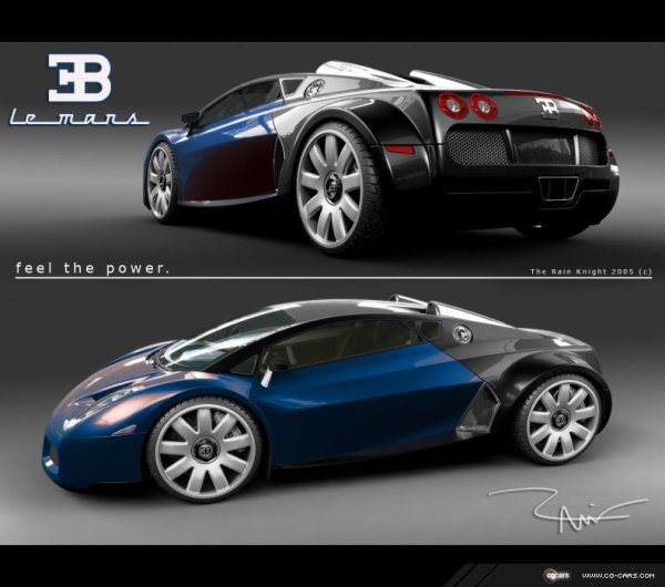 blog de bugatti veyron g. Black Bedroom Furniture Sets. Home Design Ideas