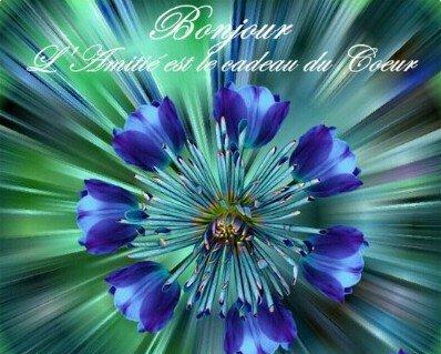 Transmutation..... à la recherche de la paix intérieure ..... ( 4 ) - Page 4 3208471855_1_20_w2AJYtOn