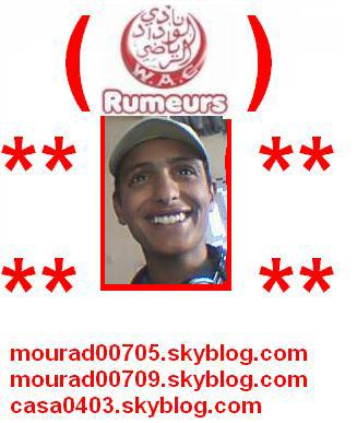 mourad00705