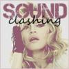 Sound-clashing