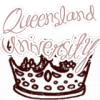 Queenslanduniversity