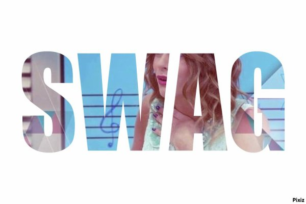 Swag violetta blog de violettaetnews for Image swag qui bouge