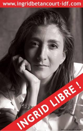 IngridLibre