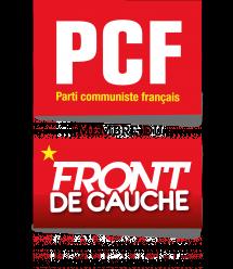 PCF-FdG : « Libérez Marwan Baghouti et tous les prisonniers politiques palestiniens »