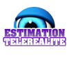 estimation-telerealite