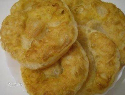 La cuisine kabyle traditionnelle blog de kabylie belle for Cuisine kabyle