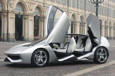 la plus belle voiture du monde a gaz nathan moto3. Black Bedroom Furniture Sets. Home Design Ideas