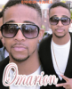 Omarion-Source