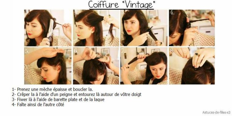cheveux synonyme cheveux boucles coiffure tendance