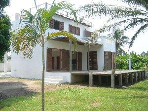 Blog De Isirdah Page 2 Gestion Immobiliere Et