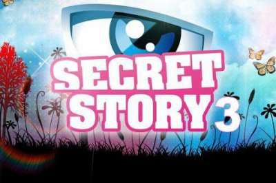 Secret Story 3 : Qui est votre pr�f�r� ?