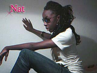 Natylicious2
