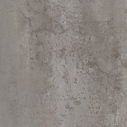 Carrelage salle de bains gris au sol baignoire et blanc - Mur blanc casse ...