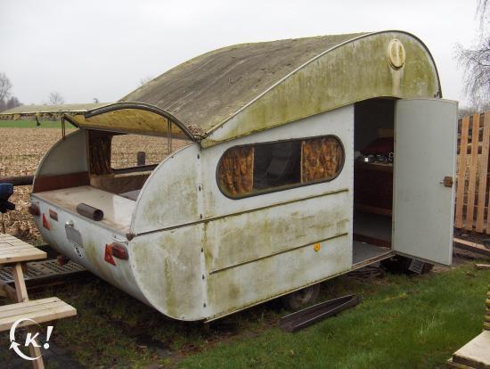 une wawa vendre en belgique caravane ode la caravane. Black Bedroom Furniture Sets. Home Design Ideas