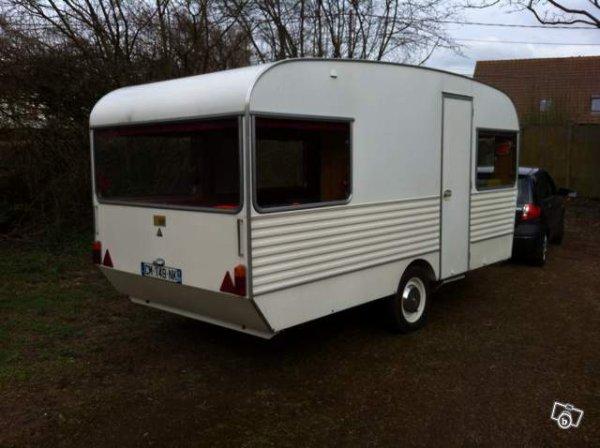 une belle grand 39 star saisir sur leboncoin toute belle caravane ode la caravane. Black Bedroom Furniture Sets. Home Design Ideas
