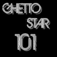 VAGUE CRIMINELLE -Ghetto Star 101 (2009)