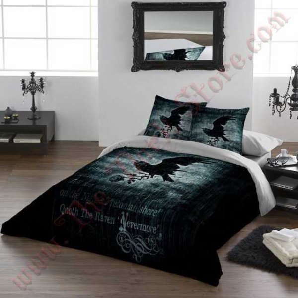 articles de the dark store tagg s alchemy gothic blog. Black Bedroom Furniture Sets. Home Design Ideas