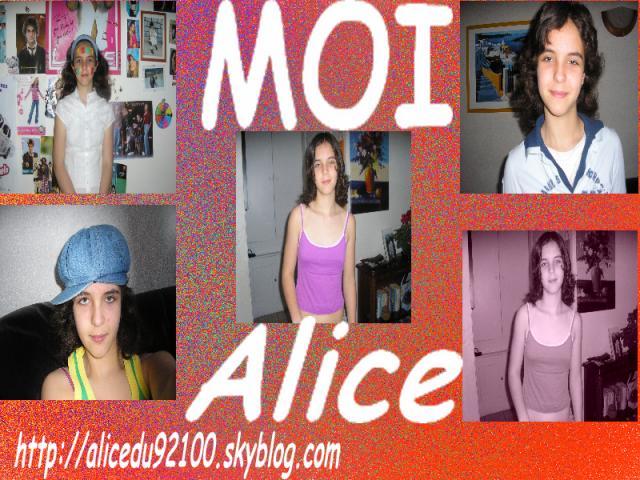 alicedu92100