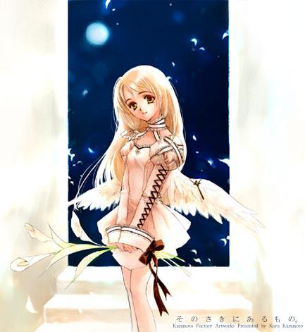 anni-ange
