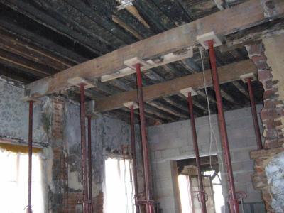 Blog de nicodpt27 page 11 r novation gal re - Plancher leger pour renovation ...