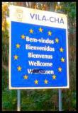 Photo de Vila-Cha