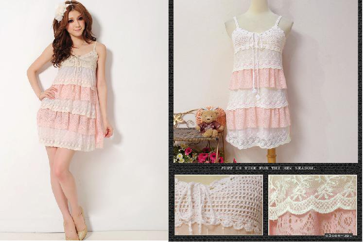 Where Can I Find Cheap Cute Clothes Online Cheap Cute Clothing Online