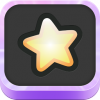 stardoll-alternatives