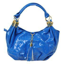 Bags online india. Shoes online for women