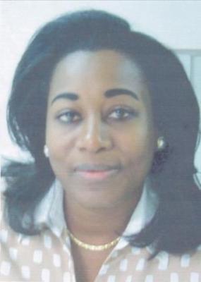<b>Chantal Kanyimbo</b> n'est plus à présenter. Présentatrice-vedette à la chaîne <b>...</b> - 352529264_small
