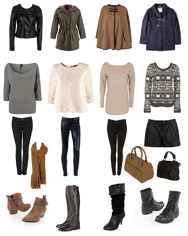 35 description de tenues d 39 hiver article fait par seda et post le 23 d cembre 2011. Black Bedroom Furniture Sets. Home Design Ideas