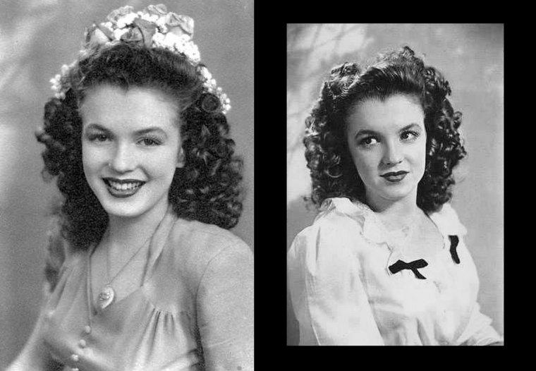 Blog De Legend Marilyn Monroe Legend Marilyn Monroe