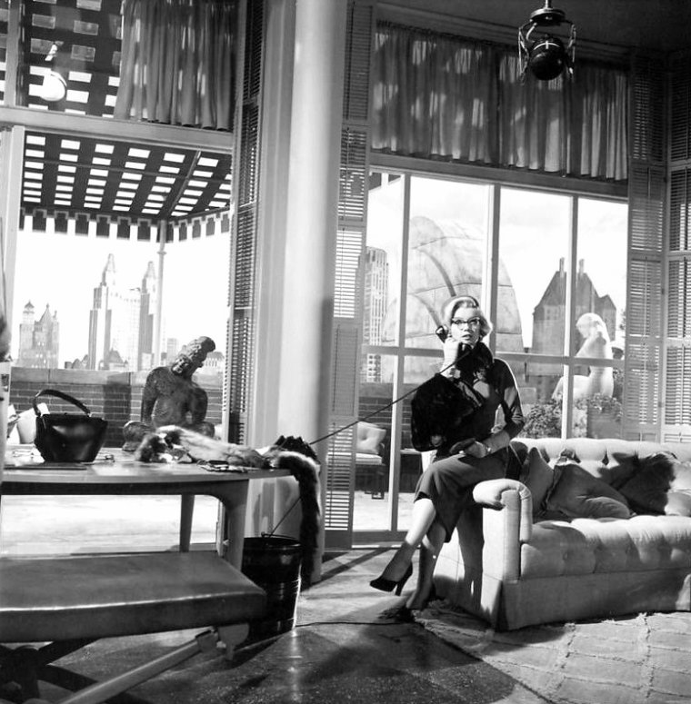 articles de legend marilyn monroe tagg s 1953 how to marry a millionaire page 2 legend. Black Bedroom Furniture Sets. Home Design Ideas