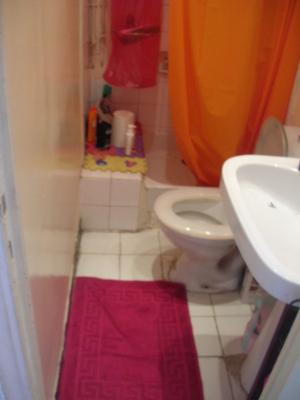 Ma toute petite mimi salle de bain emmaquarium - Toute petite salle de bain ...