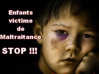 Abus et négligence des adultes