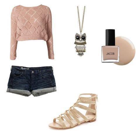 shopping entre fille chapitre 22 blog de te violetta. Black Bedroom Furniture Sets. Home Design Ideas
