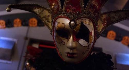 Le masque pour la personne pour que la peau était idéal