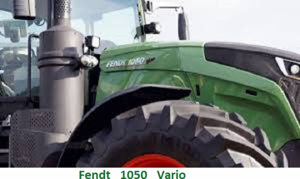 01 03 2015 sima salon agriculture paris fendt s rie for Salon agriculture paris 2015