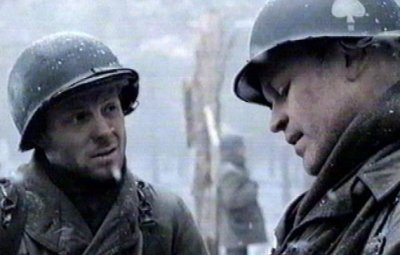 Band of Brothers: Episode 7: Point de rupture 2218959179_small_1