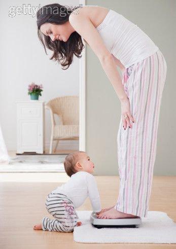 Maman adolescent mtv a beaucoup