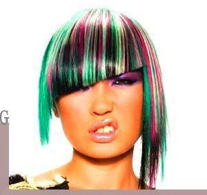 la plus belle coupe de cheveux du monde coiffeur paris