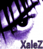 XaleZ