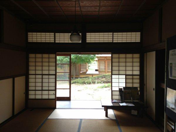 japon int rieur traditionnelle blog d 39 images de miyusa chan. Black Bedroom Furniture Sets. Home Design Ideas