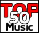 Photo de top50music
