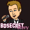 BDStorySecret