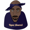 TupacAmaruS