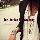 Photo de fan-de-the-framboise27