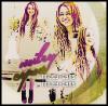 Miley-Cyrs