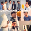 DailyOfOneDirection
