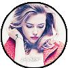 Johanssons-Scarlett