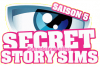 secretstory-sims5